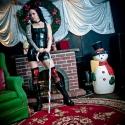 sincity-christmas-20130730-copy