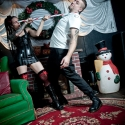 sincity-christmas-20130732-copy