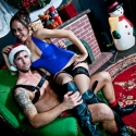 sincity-christmas-20130738-copy