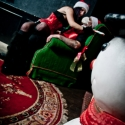 sincity-christmas-20130781-copy