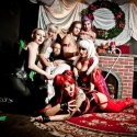 sincity-christmas-20130846-copy