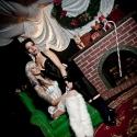 sincity-christmas-20130854-copy