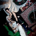 sincity-christmas-20130857-copy