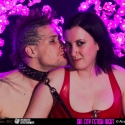 Sin City Valentine's Day at Imperial, Vancouver, BC. February, 14, 2014  More here: http://www.gothic.bc.ca/photogallery?event=Sin+City&day=2014-02-14 .