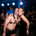 arronphoto-kink-023 copy