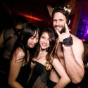 arronphoto-kink-056 copy