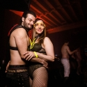 arronphoto-kink-116 copy