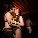 arronphoto-kink-117 copy