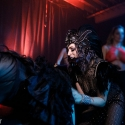 arronphoto-kink-145 copy