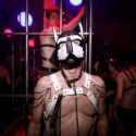 arronphoto-kink-164 copy