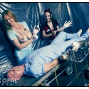 sin_city_medical_7330_web