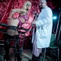 sincity fetish hospital0228 copy