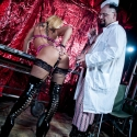 sincity fetish hospital0229 copy