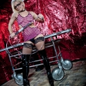 sincity fetish hospital0238 copy