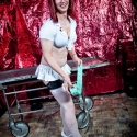 sincity fetish hospital0274 copy