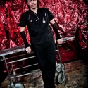 sincity fetish hospital0305 copy