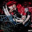 sincity fetish hospital0330 copy