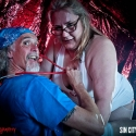 sincity fetish hospital0381 copy