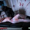 Sincity HospitalDSC_0095 copy.jpg