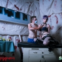 Sincity HospitalDSC_0104 copy.jpg