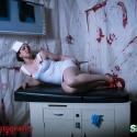Sincity HospitalDSC_0142 copy.jpg