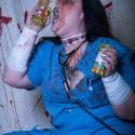 Sincity HospitalDSC_0154 copy.jpg