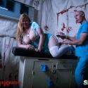 Sincity HospitalDSC_0200 copy.jpg