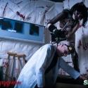 Sincity HospitalDSC_0343 copy.jpg