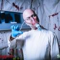 Sincity HospitalDSC_0357 copy.jpg