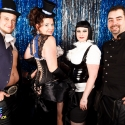 sin-city-new-years-2011-217