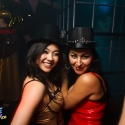 sin-city-new-years-2011-238