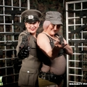 Sincity Military0024 copy