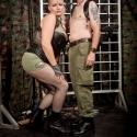 Sincity Military0051 copy