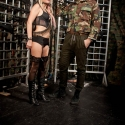Sincity Military0053 copy