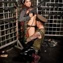 Sincity Military0333 copy