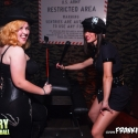 20131110-sincitymilitaryfetish-0816-copy