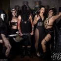 Sin City Fetish Night [2017-10-28] - 006 [IMG_0011]