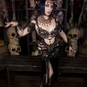 Sin City Fetish Night [2017-10-28] - 151 [IMG_0191]