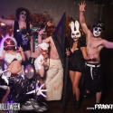 20161029_SinCityFetishHalloween_0066 copy