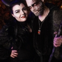 20161029_SinCityFetishHalloween_0143 copy