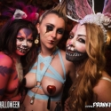 20161029_SinCityFetishHalloween_0150 copy