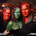 20161029_SinCityFetishHalloween_0155 copy