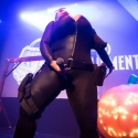 20161029_SinCityFetishHalloween_0186 copy