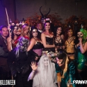 20161030_SinCityFetishHalloween_1872 copy
