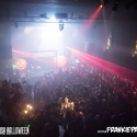 20161030_SinCityFetishHalloween_1884 copy