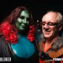 20161030_SinCityFetishHalloween_1897 copy