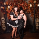 20161030_SinCityFetishHalloween_1898 copy