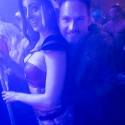 20161030_SinCityFetishHalloween_1906 copy