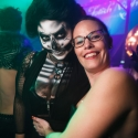 20161030_SinCityFetishHalloween_2079 copy