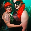 20161030_SinCityFetishHalloween_2088 copy